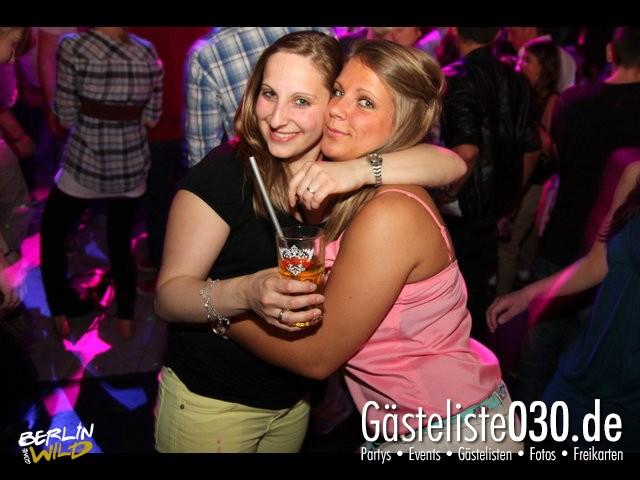 https://www.gaesteliste030.de/Partyfoto #117 E4 Berlin vom 02.06.2012
