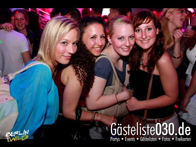https://www.gaesteliste030.de/Partyfoto #27 E4 Berlin vom 02.06.2012