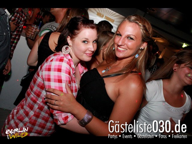 https://www.gaesteliste030.de/Partyfoto #52 E4 Berlin vom 02.06.2012