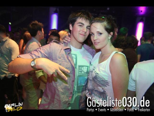 https://www.gaesteliste030.de/Partyfoto #76 E4 Berlin vom 02.06.2012