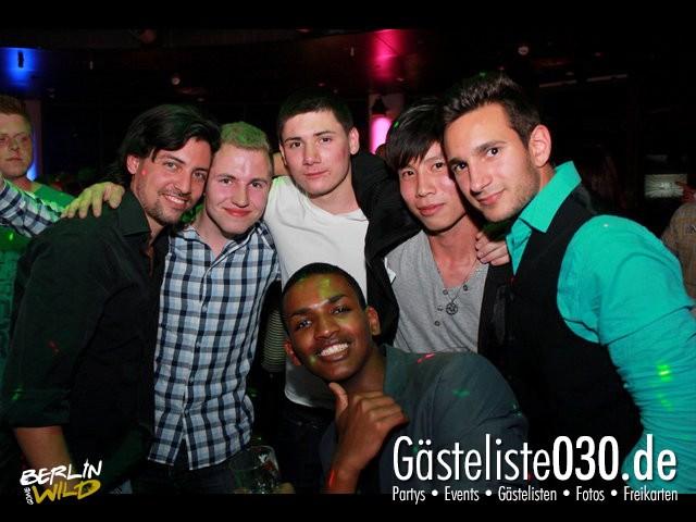 https://www.gaesteliste030.de/Partyfoto #8 E4 Berlin vom 02.06.2012