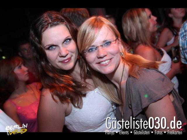 https://www.gaesteliste030.de/Partyfoto #80 E4 Berlin vom 02.06.2012
