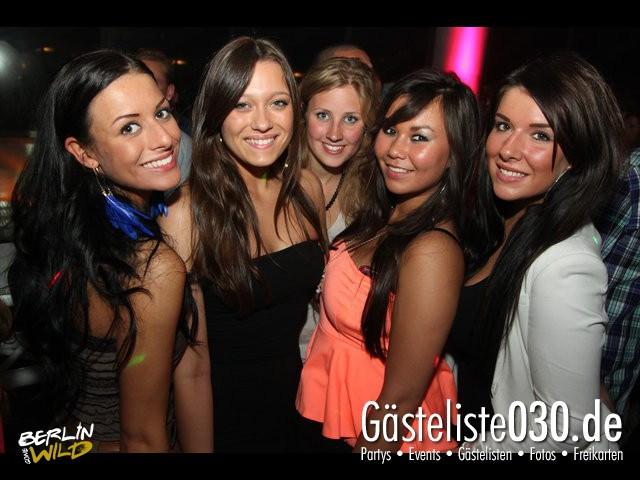 https://www.gaesteliste030.de/Partyfoto #78 E4 Berlin vom 02.06.2012