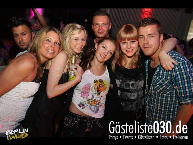 https://www.gaesteliste030.de/Partyfoto #81 E4 Berlin vom 02.06.2012