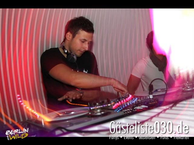 https://www.gaesteliste030.de/Partyfoto #66 E4 Berlin vom 02.06.2012
