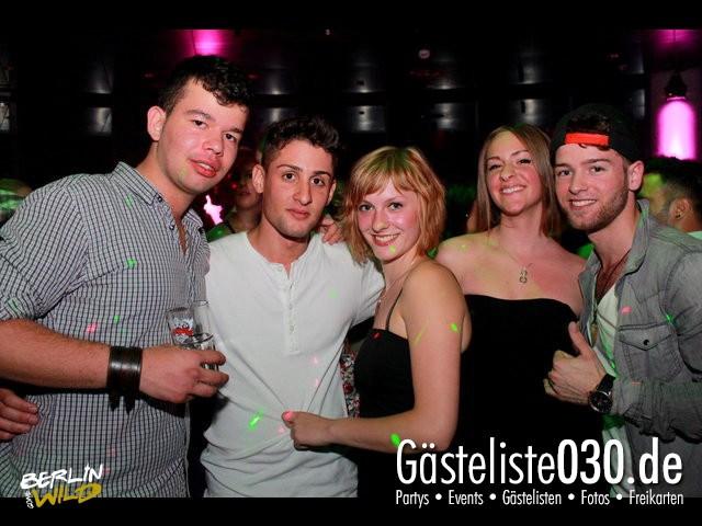 https://www.gaesteliste030.de/Partyfoto #11 E4 Berlin vom 02.06.2012