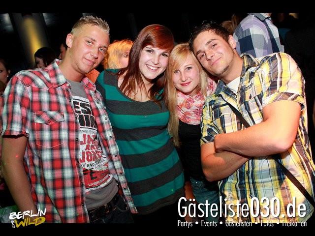 https://www.gaesteliste030.de/Partyfoto #55 E4 Berlin vom 02.06.2012