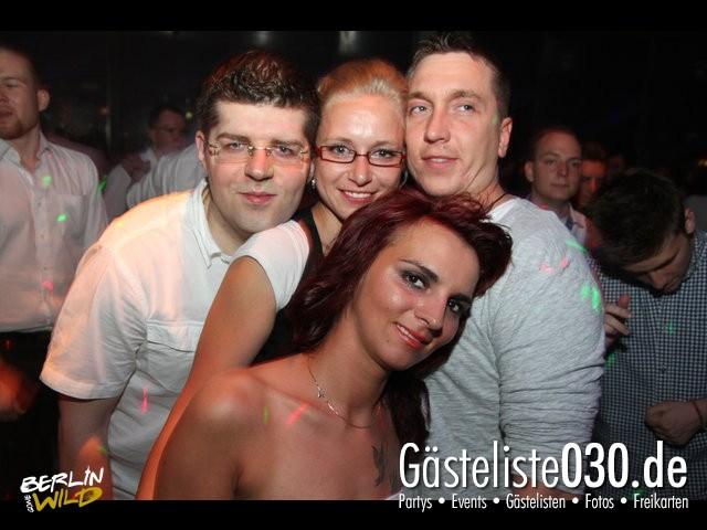 https://www.gaesteliste030.de/Partyfoto #92 E4 Berlin vom 02.06.2012