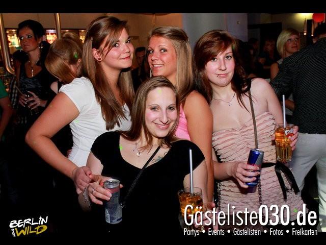 https://www.gaesteliste030.de/Partyfoto #32 E4 Berlin vom 02.06.2012