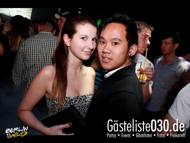 https://www.gaesteliste030.de/Partyfoto #53 E4 Berlin vom 02.06.2012