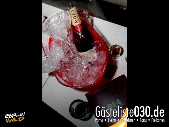 https://www.gaesteliste030.de/Partyfoto #112 E4 Berlin vom 02.06.2012
