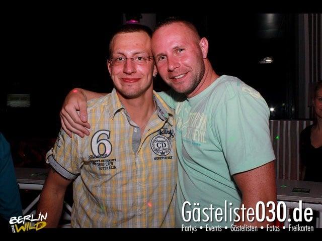 https://www.gaesteliste030.de/Partyfoto #17 E4 Berlin vom 02.06.2012