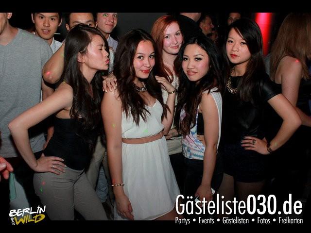https://www.gaesteliste030.de/Partyfoto #14 E4 Berlin vom 02.06.2012