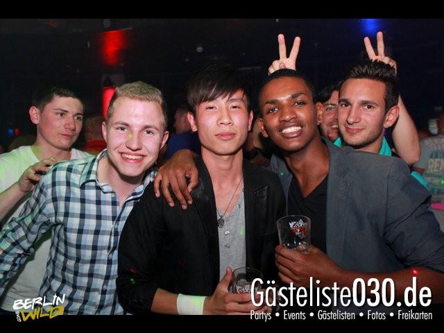 https://www.gaesteliste030.de/Partyfoto #6 E4 Berlin vom 02.06.2012