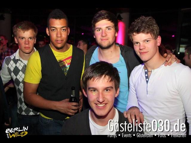 https://www.gaesteliste030.de/Partyfoto #105 E4 Berlin vom 02.06.2012