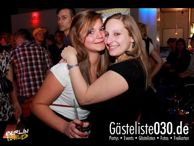 https://www.gaesteliste030.de/Partyfoto #3 E4 Berlin vom 02.06.2012