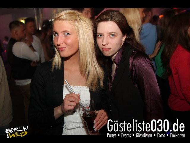 https://www.gaesteliste030.de/Partyfoto #83 E4 Berlin vom 02.06.2012