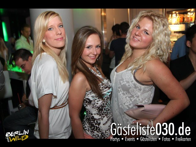 https://www.gaesteliste030.de/Partyfoto #115 E4 Berlin vom 02.06.2012