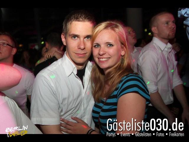 https://www.gaesteliste030.de/Partyfoto #106 E4 Berlin vom 02.06.2012