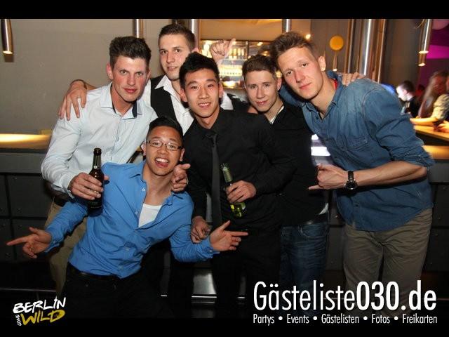 https://www.gaesteliste030.de/Partyfoto #122 E4 Berlin vom 02.06.2012
