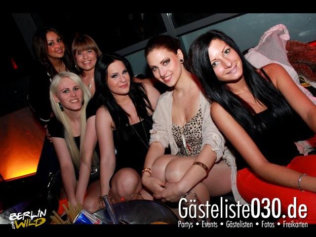 https://www.gaesteliste030.de/Partyfoto #40 E4 Berlin vom 02.06.2012