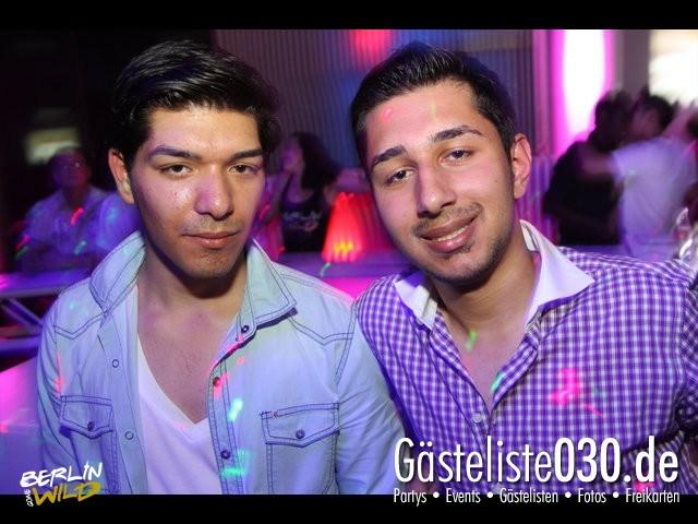 https://www.gaesteliste030.de/Partyfoto #82 E4 Berlin vom 02.06.2012