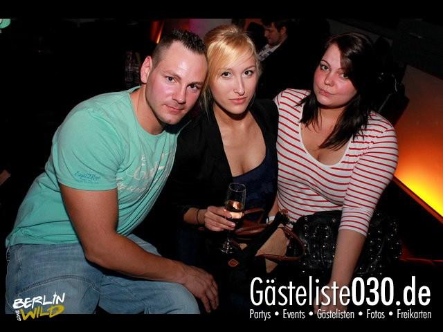 https://www.gaesteliste030.de/Partyfoto #42 E4 Berlin vom 02.06.2012