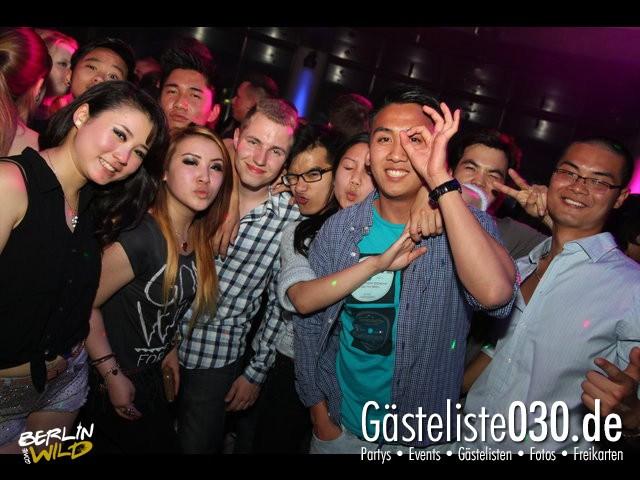 https://www.gaesteliste030.de/Partyfoto #120 E4 Berlin vom 02.06.2012