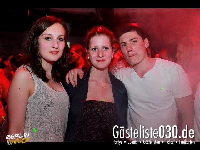 https://www.gaesteliste030.de/Partyfoto #9 E4 Berlin vom 02.06.2012