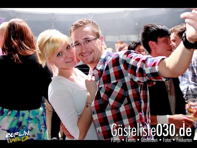 https://www.gaesteliste030.de/Partyfoto #5 E4 Berlin vom 02.06.2012