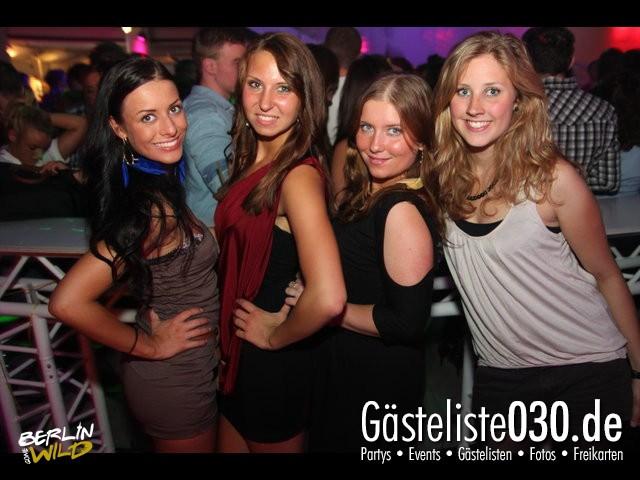 https://www.gaesteliste030.de/Partyfoto #63 E4 Berlin vom 02.06.2012