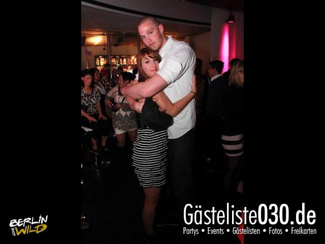 https://www.gaesteliste030.de/Partyfoto #60 E4 Berlin vom 02.06.2012