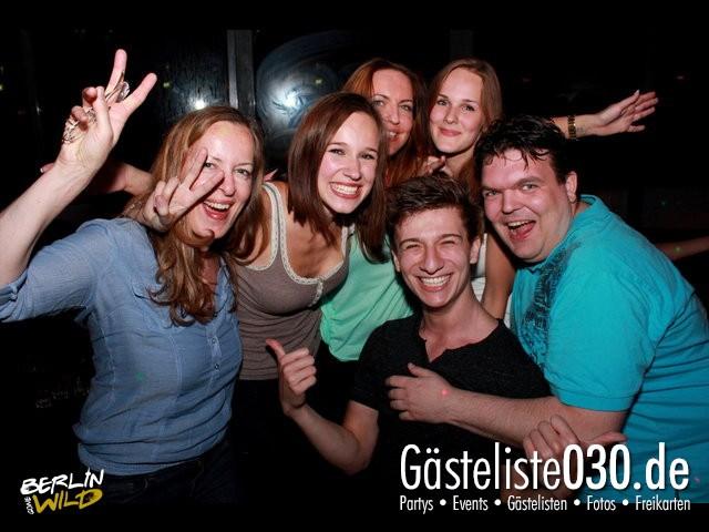 https://www.gaesteliste030.de/Partyfoto #44 E4 Berlin vom 02.06.2012