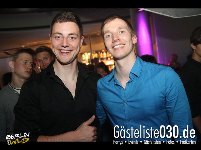https://www.gaesteliste030.de/Partyfoto #85 E4 Berlin vom 02.06.2012