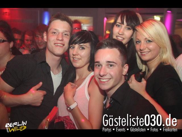 https://www.gaesteliste030.de/Partyfoto #74 E4 Berlin vom 02.06.2012