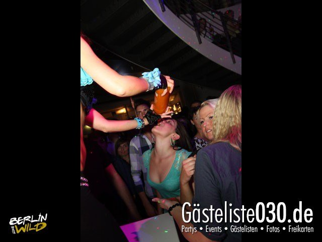 https://www.gaesteliste030.de/Partyfoto #98 E4 Berlin vom 02.06.2012
