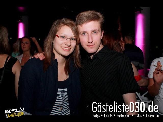 https://www.gaesteliste030.de/Partyfoto #19 E4 Berlin vom 02.06.2012