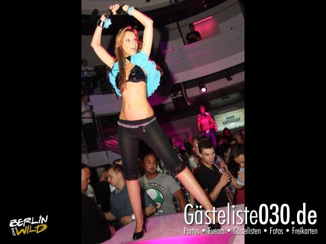 https://www.gaesteliste030.de/Partyfoto #109 E4 Berlin vom 02.06.2012