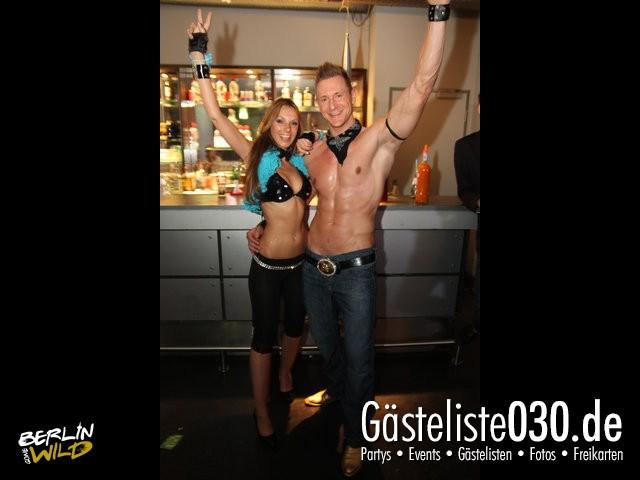 https://www.gaesteliste030.de/Partyfoto #87 E4 Berlin vom 02.06.2012