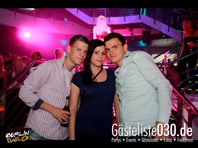 https://www.gaesteliste030.de/Partyfoto #34 E4 Berlin vom 02.06.2012