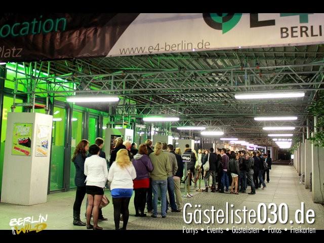 https://www.gaesteliste030.de/Partyfoto #1 E4 Berlin vom 02.06.2012