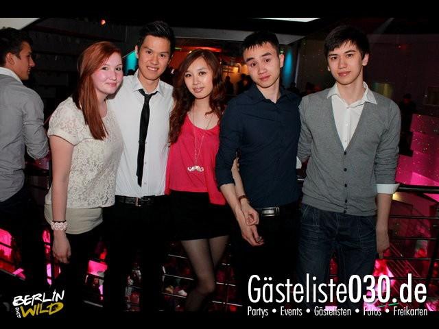 https://www.gaesteliste030.de/Partyfoto #36 E4 Berlin vom 02.06.2012