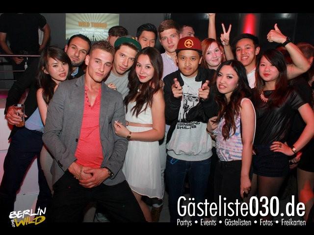 https://www.gaesteliste030.de/Partyfoto #13 E4 Berlin vom 02.06.2012