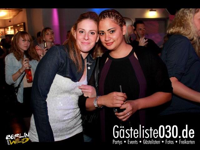 https://www.gaesteliste030.de/Partyfoto #33 E4 Berlin vom 02.06.2012