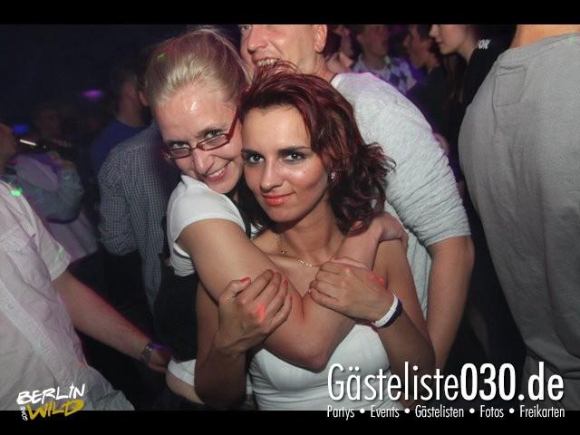 https://www.gaesteliste030.de/Partyfoto #90 E4 Berlin vom 02.06.2012