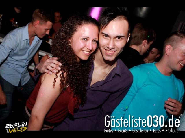 https://www.gaesteliste030.de/Partyfoto #61 E4 Berlin vom 02.06.2012