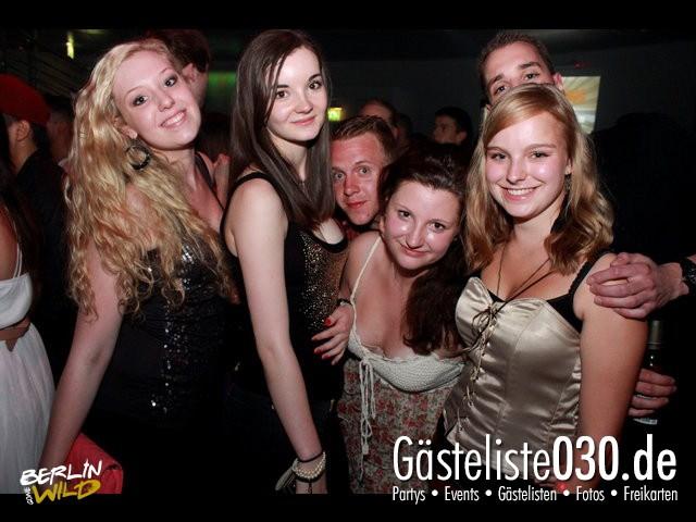https://www.gaesteliste030.de/Partyfoto #58 E4 Berlin vom 02.06.2012