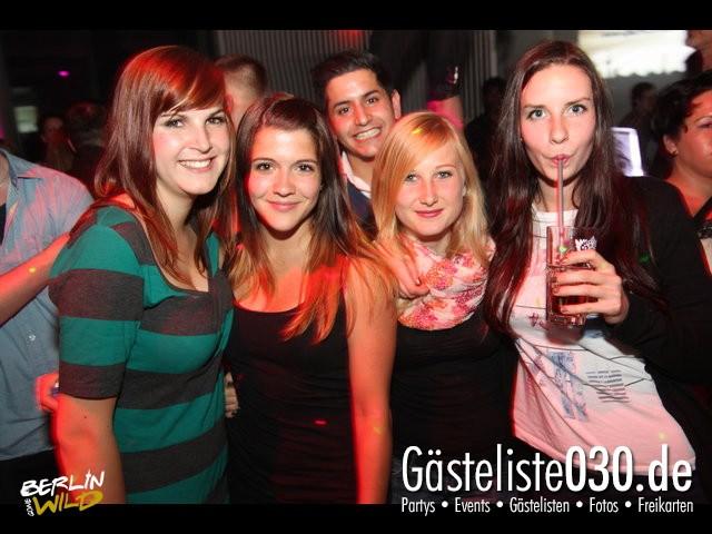 https://www.gaesteliste030.de/Partyfoto #96 E4 Berlin vom 02.06.2012
