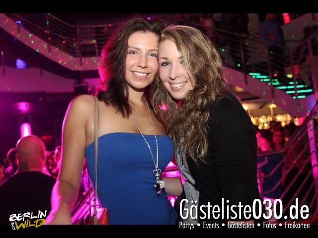 https://www.gaesteliste030.de/Partyfoto #123 E4 Berlin vom 02.06.2012