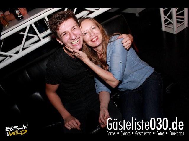 https://www.gaesteliste030.de/Partyfoto #47 E4 Berlin vom 02.06.2012